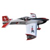 Rc Hobby Airplane Extra330sc 93 F151