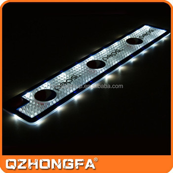 2015 Super Ideal LED Light Bar for bar counter