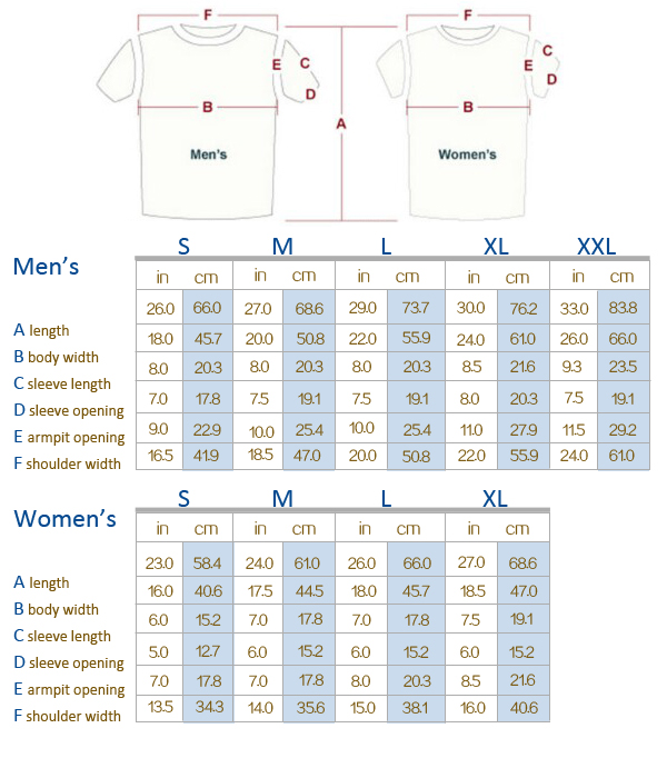 2018 Hot Selling outdoor racer back womens sports singlet top
