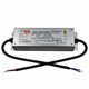Meanwell ELG-100-C350A IP65 Constant Current 350mA 100W LED Driver For LED Lighting