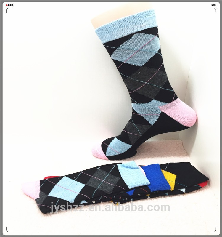 Good price of oem microfiber jacquard socks floor With Long-term Service