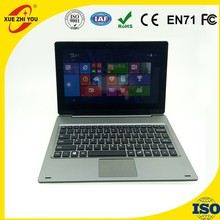 Tablet Pc Case with Keyboard and Touchpad for Surface Tablet PC 11.6 inch