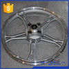 SCL-2012030582 Motorcycle Alloy Wheel for CG125