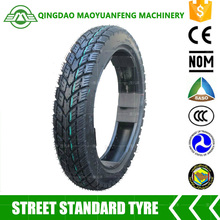 2.75-14 motorcycle tyre tube price for street bikes