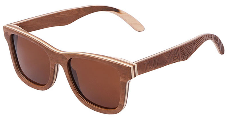 3ec043464872 China wooden glasses wholesale 🇨🇳 - Alibaba