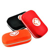 personal customized logo eva first aid kit case