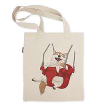 Promotional Fashion Custom Cotton Canvas Beach Designer Bags