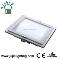 2015 NEW HIT !!! DLC UL FCC CE ROHS ERP 1X2/ 2x2/2X4 40W/48W/56W/76W led panel light