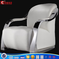 2015 popular sex furniture,sex sofa chair made in China