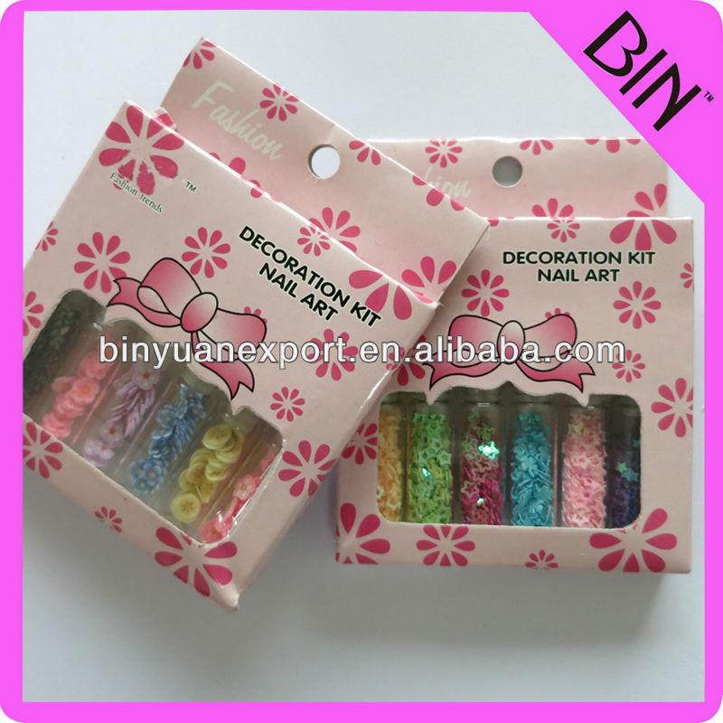 BIN Rhinestone opoola nail art decoration