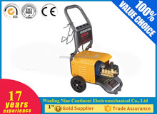 JZ-616 cheap mobile pressure washers