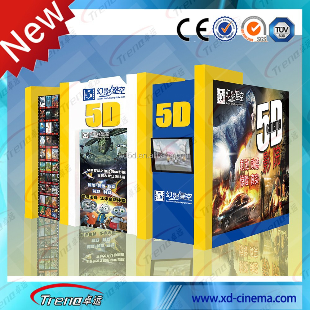 Wholesale Simulator Truck Online Buy Best From Electric Product On Alibabacom 2018 9 Seats 5d Cinema Theater 9d Vr Strongsimulator Strong