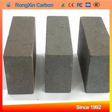magnesia-carbon brick for converter ladle bricks for cement