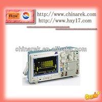 Authorized Reseller Tektronix DPO3000 Series DPO3012 Digital Phosphor Oscilloscope 100 MHz 2 Channels