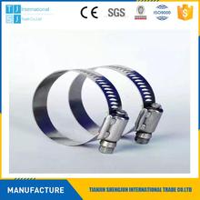 Hot selling clamshell clamp made in China