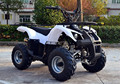 110CC OFF ROAD ATV QUAD 4 STROKE 125CC