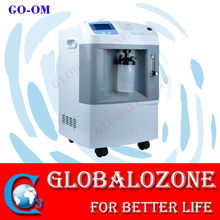 Small portable psa oxygen plant/oxigen o2 generator price for room