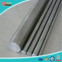 304 316l stainless steel round rod price per kg
