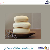 2016 new design cheap fragrant names of herbal soap
