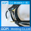 new fashionable stylish shielded welding torch oem private label available