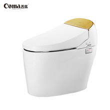 Top quality floor mounted tankless vagina toilet bidet,bathroom wc chinese girl go to toilet