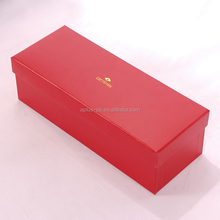 A Plus Packaging Accept Custom Order Paper Packaging Boxes Custom Packaging Box