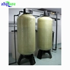 industrial activated carbon water filter cartridge water treatment