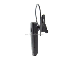 Alibaba wholesale Bluetooth Headset BH-135 Wireless Headphones Stereo Earpiece Handsfree For LG