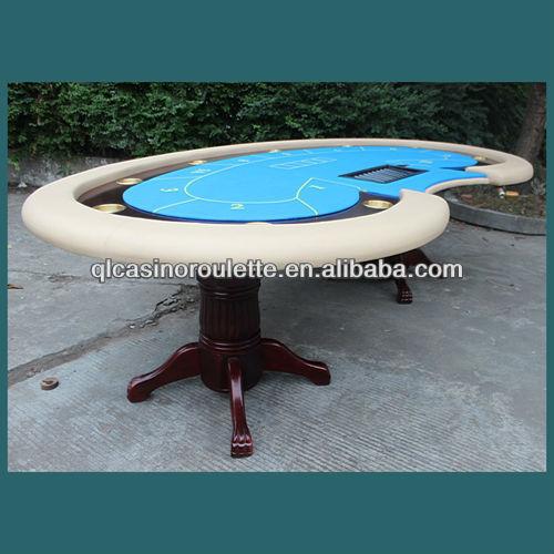tavolo da poker tabelle id prodotto 1188697709 italian