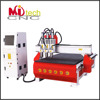 Hobby China factory price high qulity cnc router MITECH