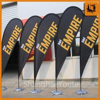 swing flag for swing festival flag banners dye sublimation printing flag