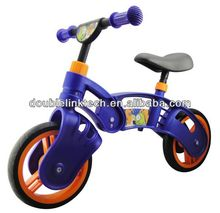 kids suspension triathlon bike