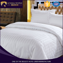wholesale hotel bedding sets from china latest bed sheet designs