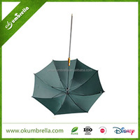 High quality strong waterproof fabric fishing umbrella for fishing boat