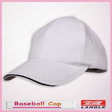 High quality wholesale 2013 new baseball sports hats