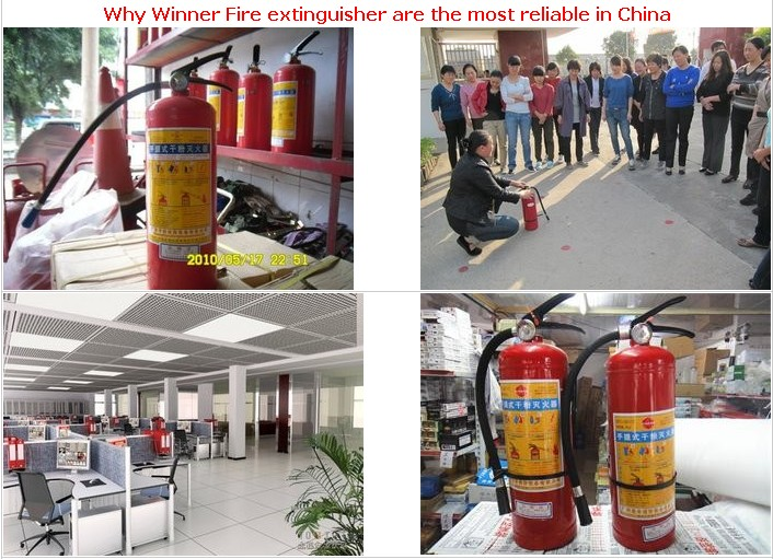 Asian country cheap Fire extinguisher ball for fire fighting