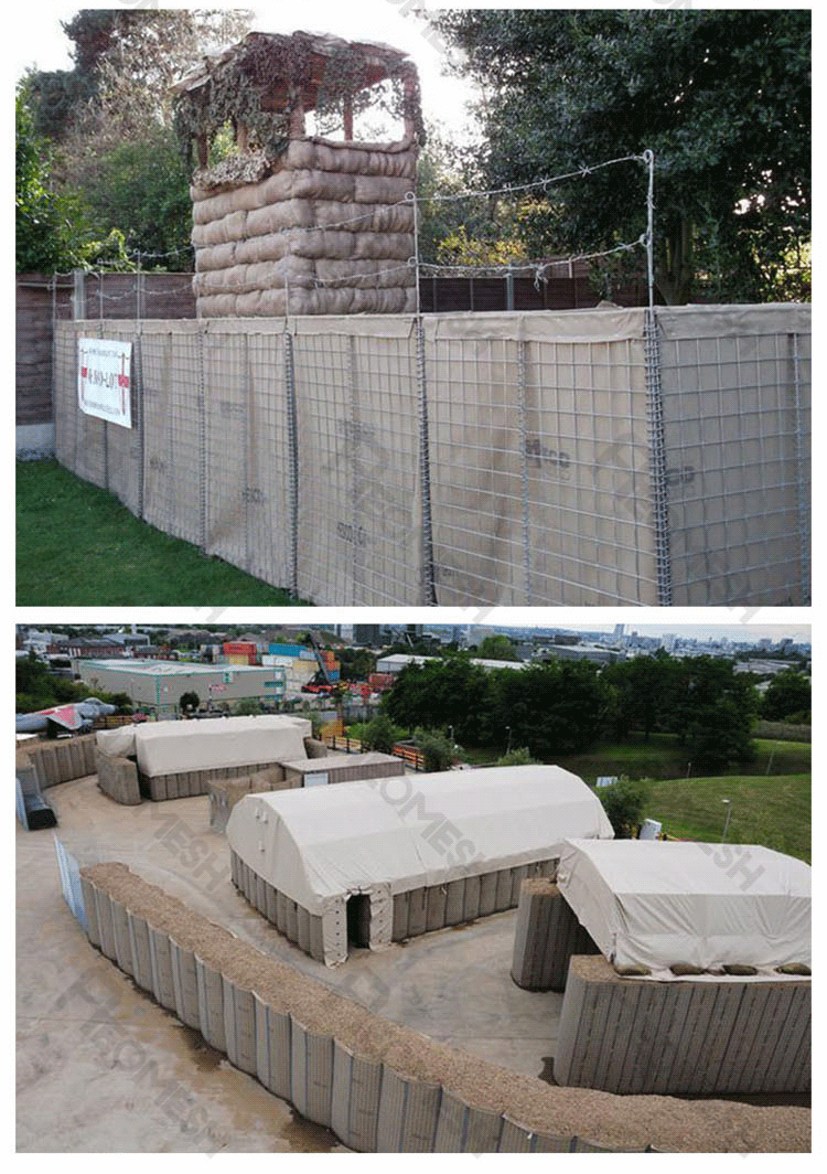 Experts Of Retaining wall rock retaining wall/welded wire mesh panel/Welded gabion mesh