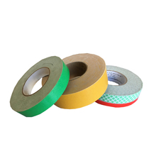 Hot Sale PE Foam Double Sided Tape For Electrical Nameplate
