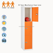 Heavy duty steel lockers 2016 godrej almirah designs with price