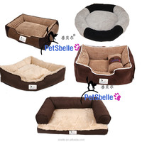 Wholesale customized dog bed pet product