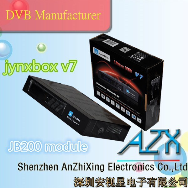 cardsharing for all receivers jynxbox v7 sunplus 1502
