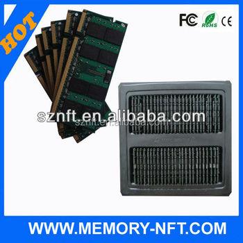Memory Ram 8gb For Corsair Buy Memory Ram 8gb For
