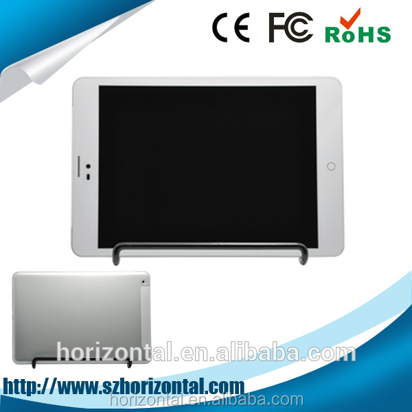 Shenzhen 2014 cheap OEM laptop android 4.4 tablet 9.7 inch MTK quad core cheap Tablet pc IPS