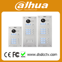 Dahua IP Video Door Phone VTO2000A IP Module Outdoor Station