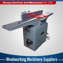 Professional New design 8'' surface jointer wood machine MB203Y
