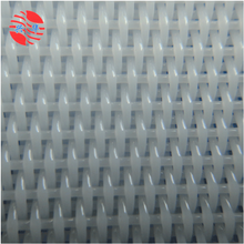 100% Polyester Woven Dryer fabric /screen for paper mill