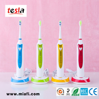 TESL MAF8101 Adult age group and home Use sonicare electric toothbrush