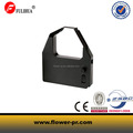 Compatible ribbon printer for APPLE IMAGEWRITER/ C.ITOH8510/ 1500