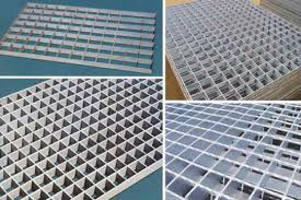 galvanized offshore grating,galvanized concrete steel grating,galvanized teeth bar grating