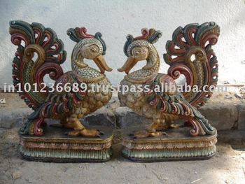 Wooden Carvings Buy Wooden Carvings Antique Wooden